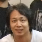 YojiNoi